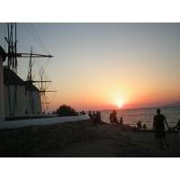Yunan Adaları Turu ...