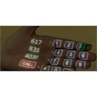 Teknoloji'de Yepyeni Bir Boyut ! 6. His !