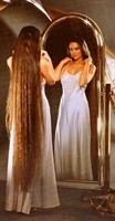 Saçların Çabuk Uzaması İçin İki Değişik Formül
