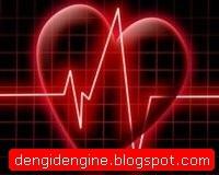 Mehmet Öz Kalp İçin Altı Altın Öneri