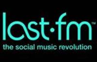 Last Fm - En Popüler Şarkılar - 27tem-2 Ağu 2009