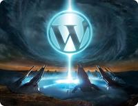 Wordpress'e İçerik Aktarmak