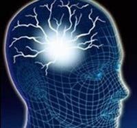Beyin Damarlarındaki Tıkanıklığı Açmak İçin