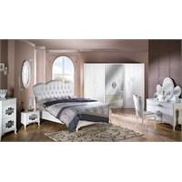 2014 İstikbal Yeni Yatak Odası Modelleri