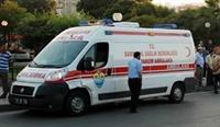 Türk Usulü Ölümler