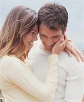 Erkeklerin Karşı Koyamadığı 3 Önemli Şey