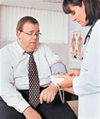 Kolesterolün Zararları Ve Tedavisi