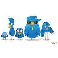 Twitter Takipçisi Artırırken Nelere Dikkat Etmeli
