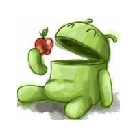 Android, Akıllı Telefon Pazarını Ele Geçiriyor