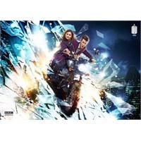 Doctor Who 7.Sezon 2.Kısım – Bizi Neler Bekliyor?
