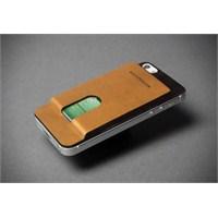 İphone 5 İle Kartlarınızı Beraber Taşıyın