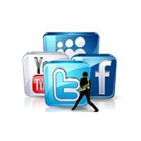 Sosyal Medyada Güvenlik İçin İpuçları