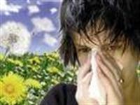 Alerji Hastalarının Bilmesi Gerekenler