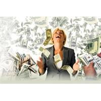 Emekli İşyeri Açarsa Emekli Aylığı Yüzde 15 Düşer