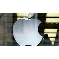 Apple İle Savaşı Kazanıyoruz!