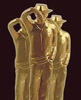 15. Sadri Alışık Sinema Ve Tiyatro Oyuncuları Ödül