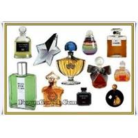 Güzel Kokunun Tarihçesi | Parfüm
