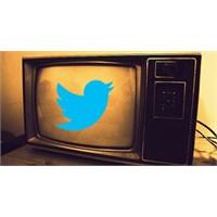 Tv Kanallarının Twitter Ratingleri