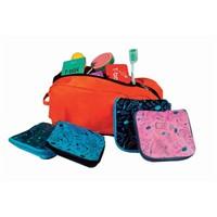 2011 t-box cüzdanve çanta modelleri