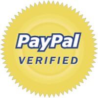Paypal'da Otomatik Ödemelere Dikkat
