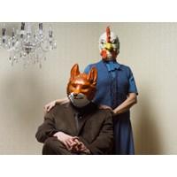 İlişkilerdeki Maskeler Neyi Anlatıyor?