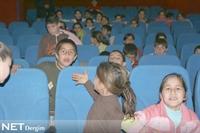 7. Uluslararası Çocuk Filmleri Festivali