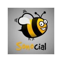 Sonocial Uygulamasını Keşfedin!