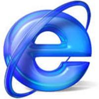 İnternet Explorer 10'a İlk Bakış