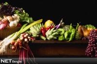 Sebze Meyve Ucuzluyor