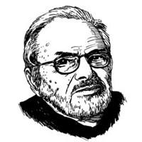 Maurice Sendak'la (83) Ölümü Konuşma