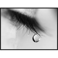 Aşk Acısından Nasıl Kurtulabiliriz ?