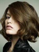 Yumuşak Saçlar İçin Doğal Saç Maskesi