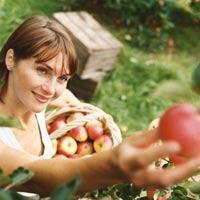 Sağlıklı Bir Yaşam İçin 7 Öneri...