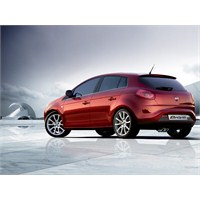 Fiat'tan Yılın Otomobil Kampanyası