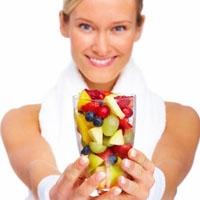 Daha Çok Sebze Ve Meyve Tüketmek İçin