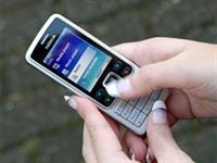 Eski Cep Telefonlarınızı Sakın Atmayın!