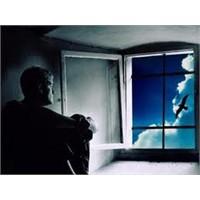 İnsanliğin Penceresinden