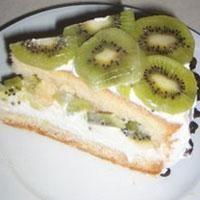 Kolay Kivili Pasta