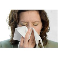 Kış Hastalıklarından Nasıl Kurtulabiliriz?