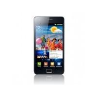 Samsung Galaxy S İi Android 2.3.6 Güncellemesi
