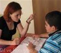 Dil Ve Konuşma Terapisi Nedir ?