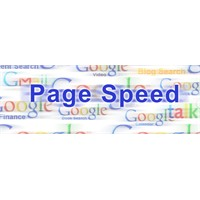 Google, Web Sitenizi Hızlandıracak!