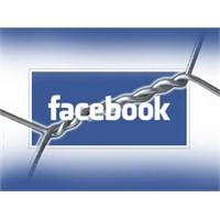Güvenli Facebook İçin 6 Adım