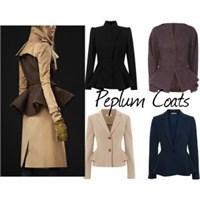 Koton Bayan Elbise Modelleri 2013 Serisi
