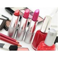 Kozmetik ürünleri nasıl saklanır ?