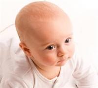 Çocuğunuzun Gelişim Evreleri, Bebeğinizin Büyümesi