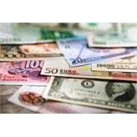 Forex'te Kullanılan Para Birimleri