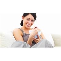 Abur Cubura Karşı Sağlıklı Alternatifler