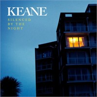 "Yeni Video: Keane ""Silenced By The Night"""
