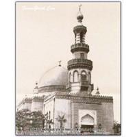 Atatürk Camileri - Atatürk'ün Yaptırdığı Camiler